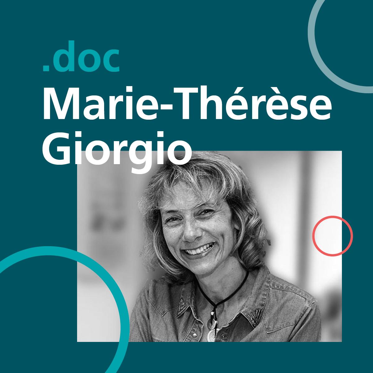 Giorgio site.jpg
