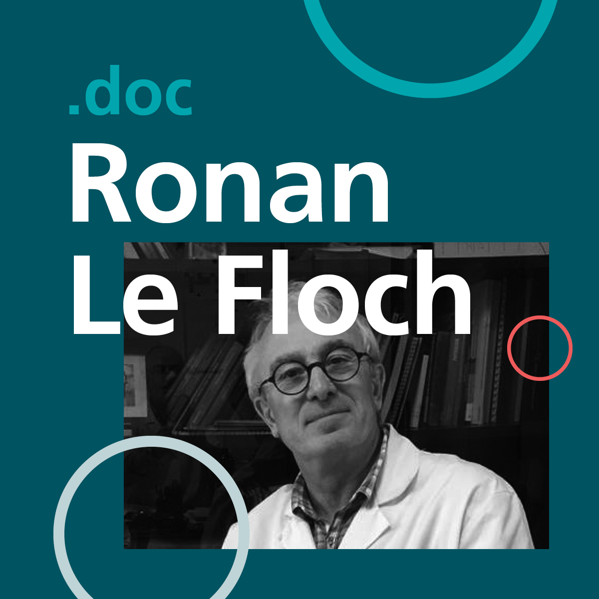 Le Floch site.jpg