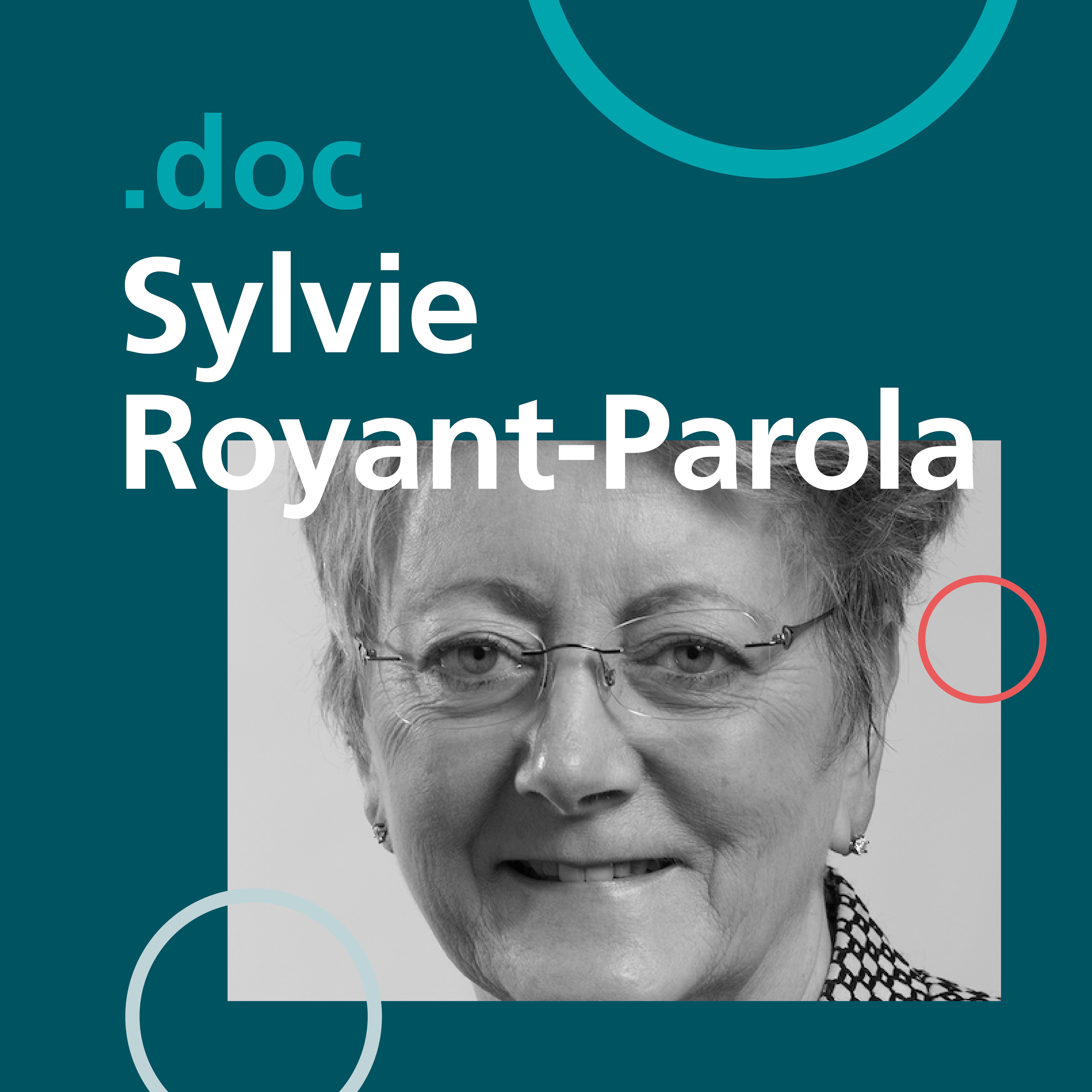 Sylvie Royant Parola site.jpg