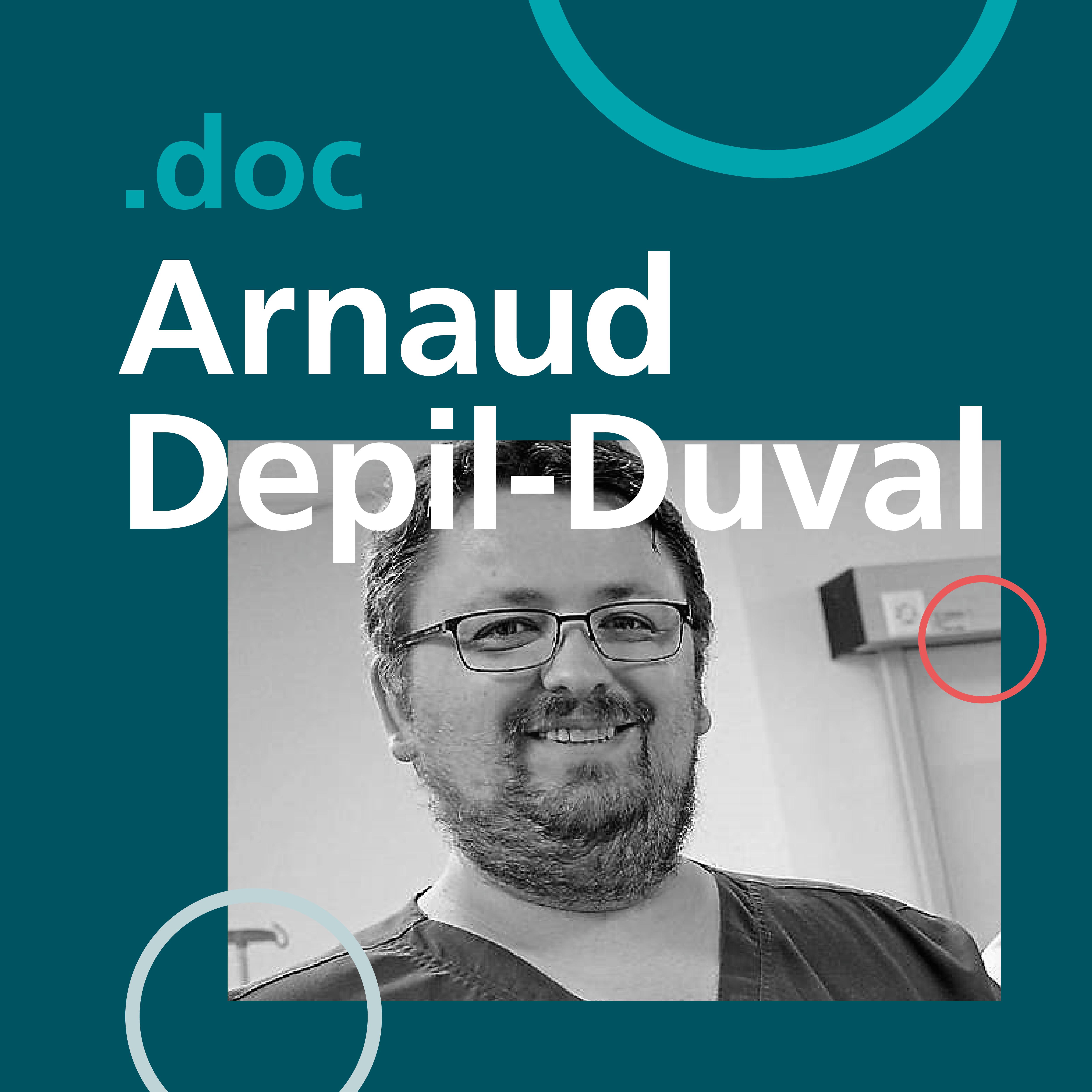 Depil Duval site.jpg