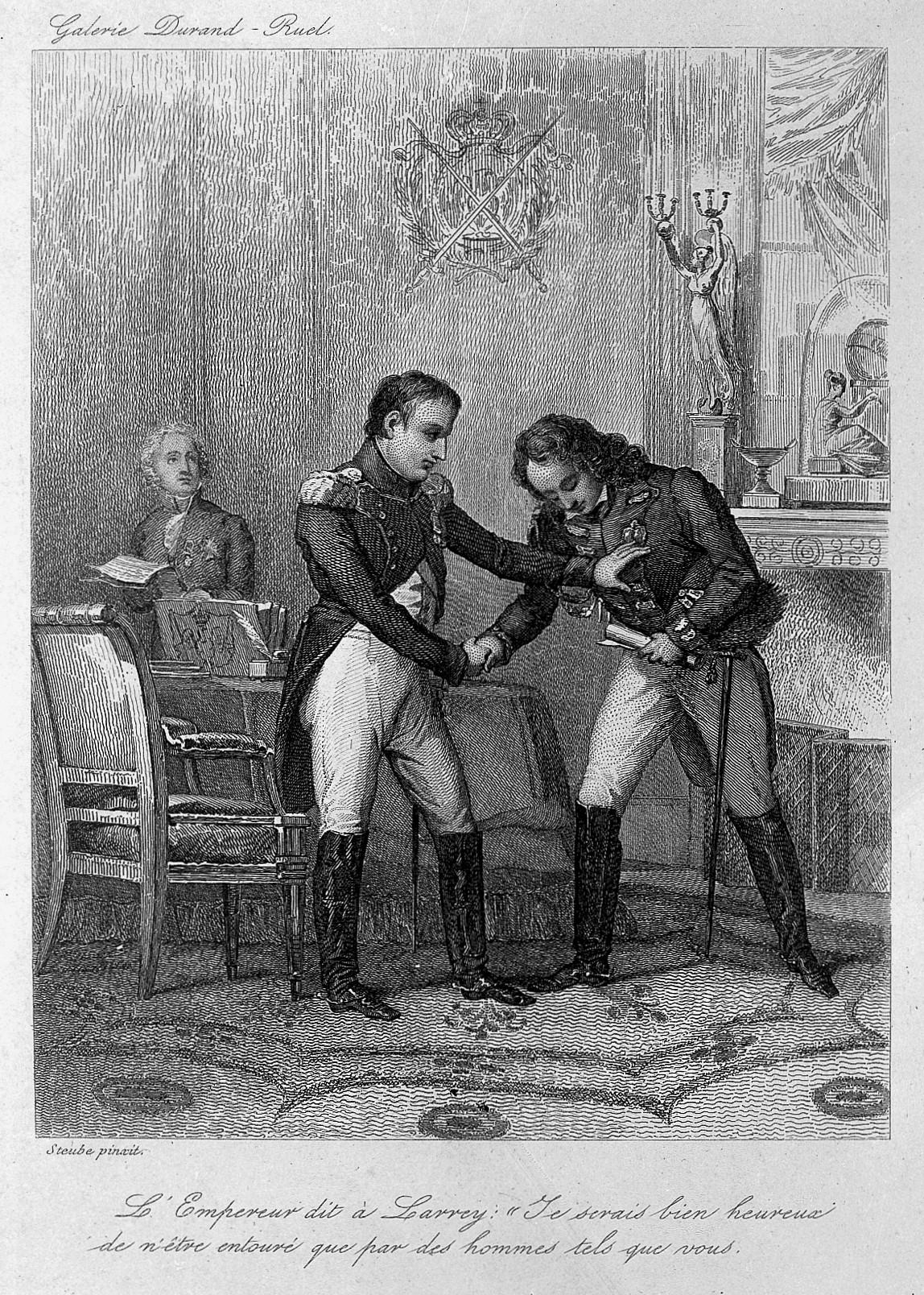 Emperor_Napoleon_congratulat..