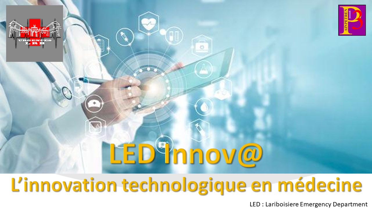 LED Project innovation.jpg