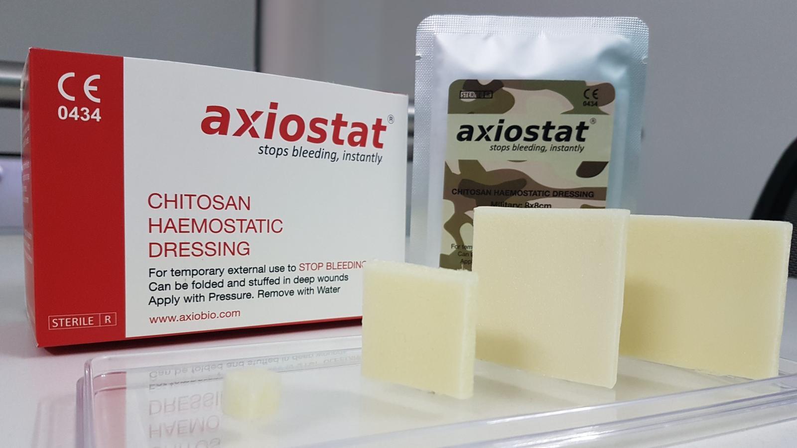 axiostat-e1499169668373.jpg