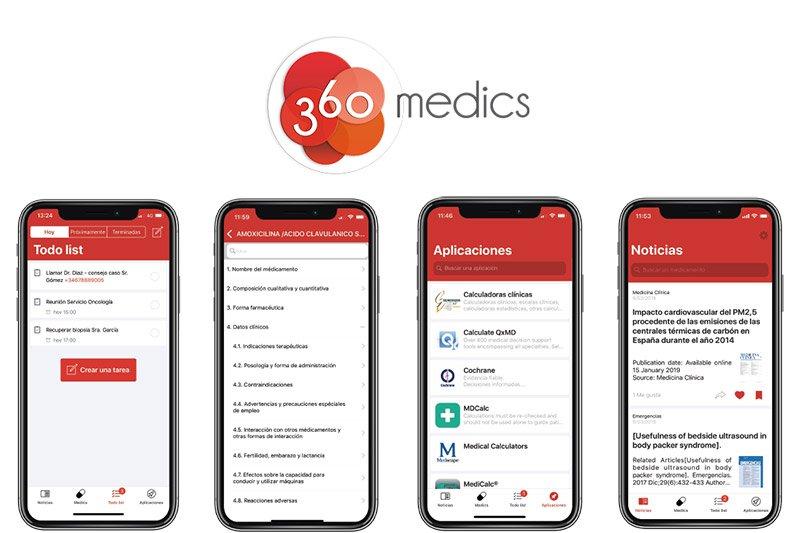 360-medics-800.jpg