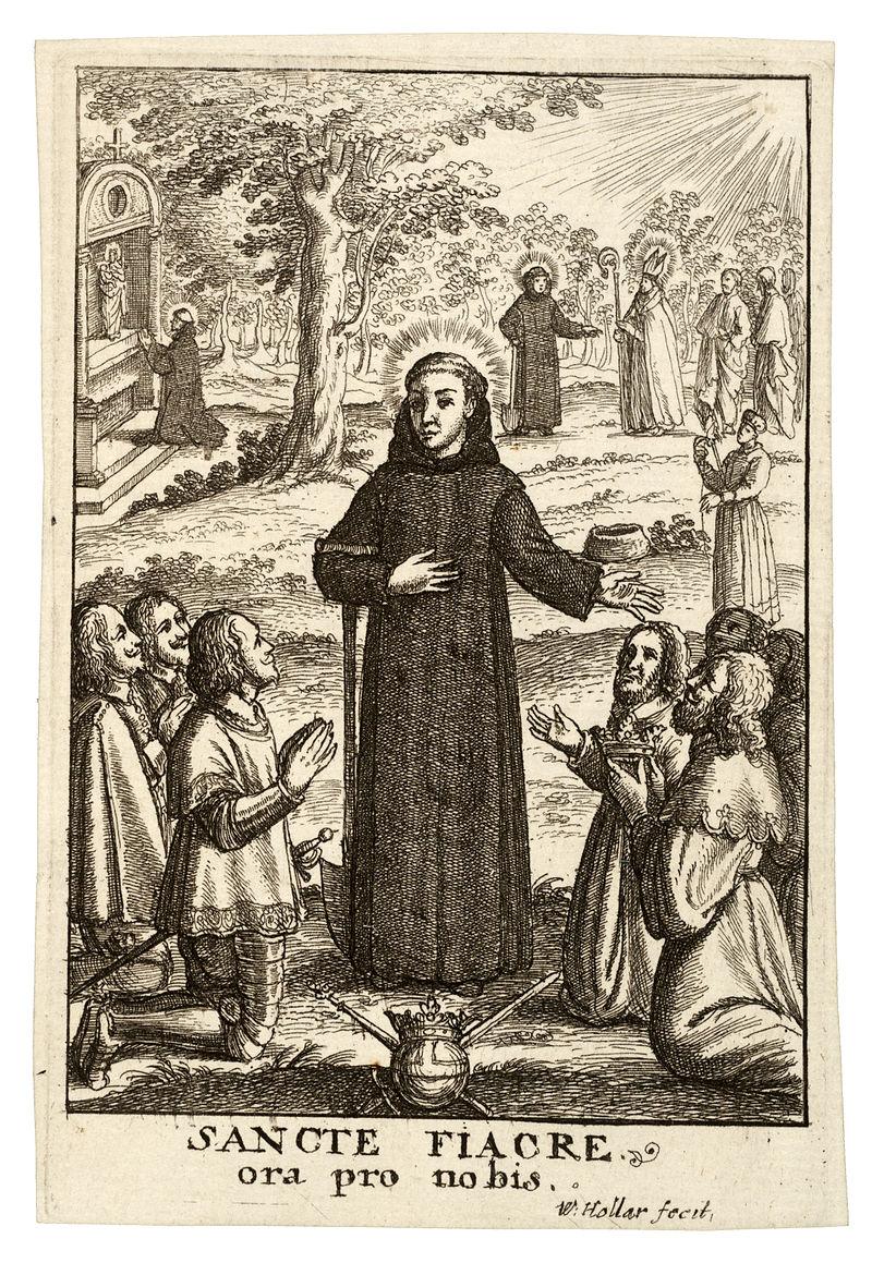 saint Fiacre.jpg