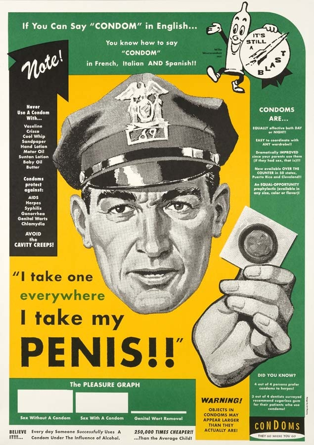 Politically-Incorrect-Old-Ad..