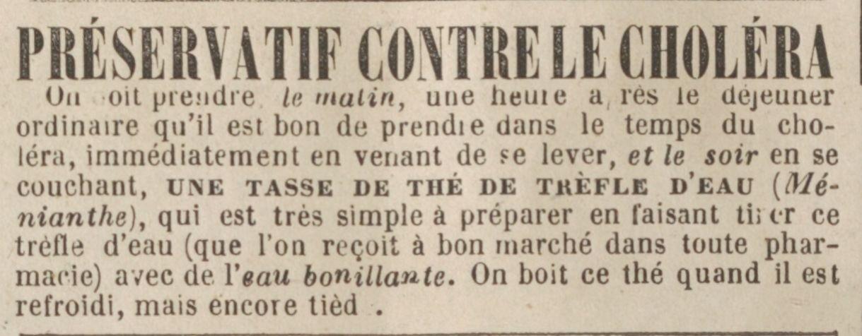Le-Charivari-4-août-1849.jpg