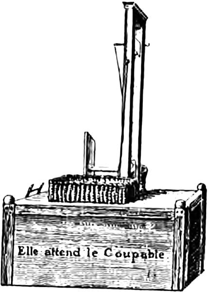 Dessin_de_la_guillotine.jpg