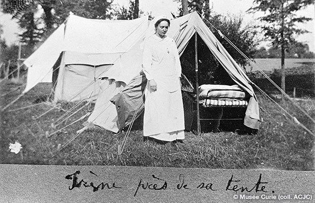 Irène Curie 2.jpg