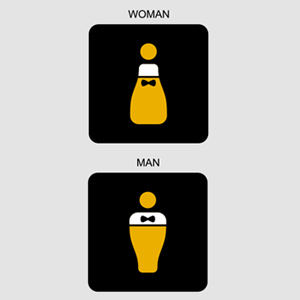 D'où vient le besoin d'uriner lors de la consommation de bière ?